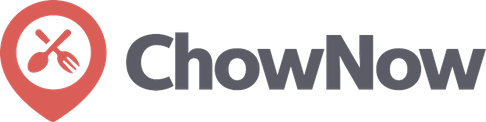Deliver with ChowNow