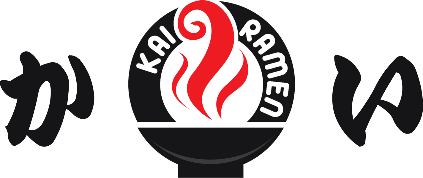 Kai Ramen Logo